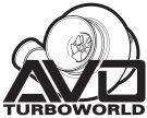 AVO Turboworld