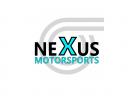 NEXUS motorsports