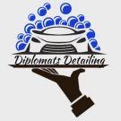 Diplomats detailing